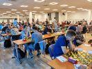 Olomoucké šachové léto