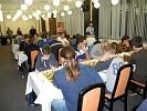 Open Plzeň